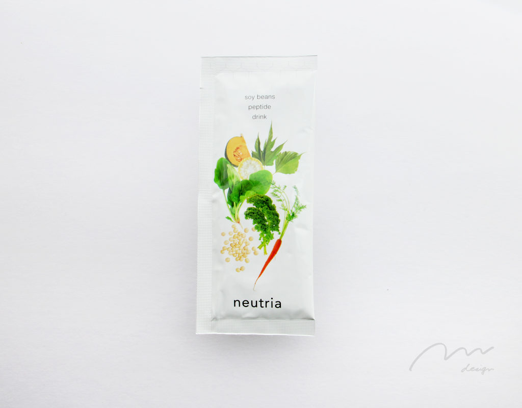 Package design_supplement2